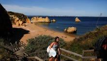 França pede que cidadãos evitem férias em Portugal e Espanha