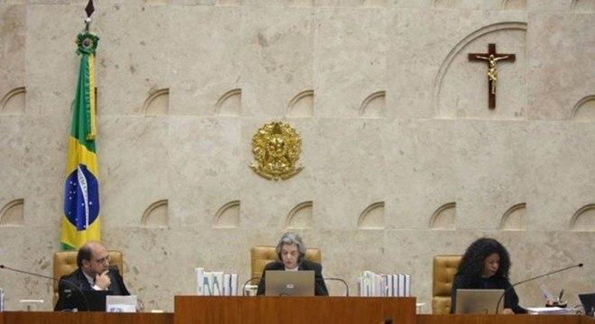 Turmas do STF passaram a julgar a maior parte das ações penais contra autoridades com foro privilegiado de forma a desafogar o plenário do Supremo