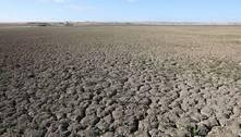 Guerras por água e outros recursos podem ser os conflitos do futuro