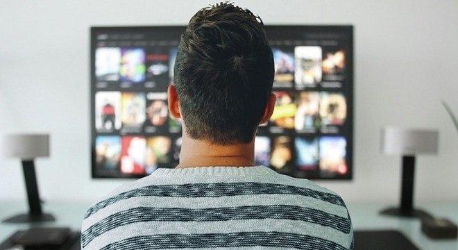 TV a cabo pirata é um crime que pode ser punir o usuário e o vendedor