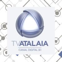 TV Atalaia começa eventos Juninos em grande estilo - R7
