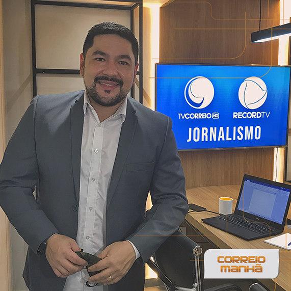 Divulgação TV Cidade