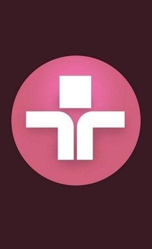 Novo logo da TV Cultura