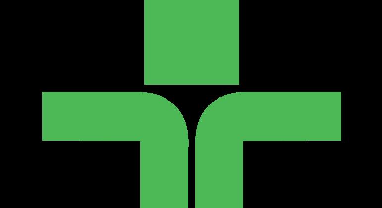 TV Cultura fecha contrato para transmissão da Fórmula Indy