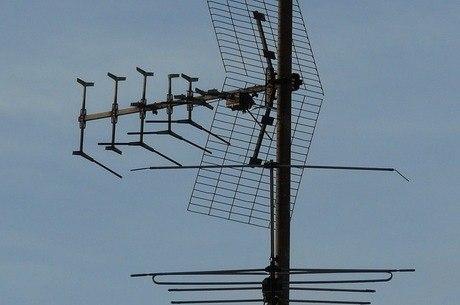 Projeto vai beneficiar cidades com sinal analógico de TV