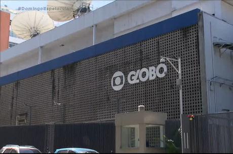 Direção da TV Globo admite mais de 500 denúncias