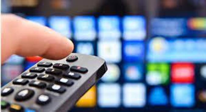 TV paga chegou a ter quase 20 milhões de assinantes no país