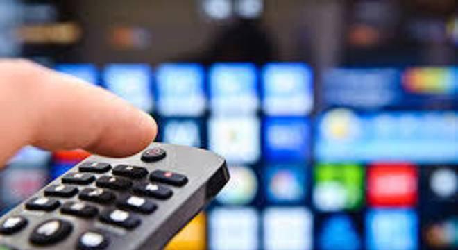 TV Paga perdeu menos clientes em julho