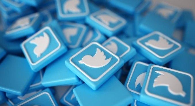 Twitter oferece recompensas a quem encontrar distorções em algoritmos