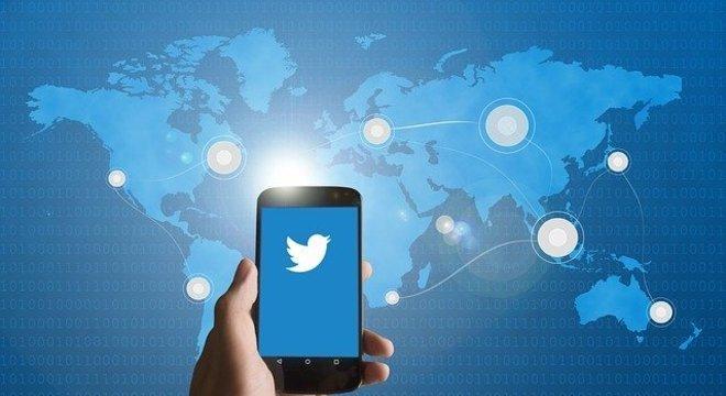 Rede social foi palco de influências estrangeiras em eleições de 2016