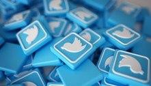 Twitter suspende 70 mil contas ligadas a conteúdosQAnon