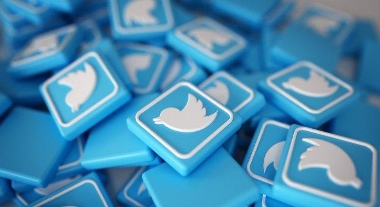 Twitter recusou pedido de Índia para bloquear 250 perfis por incitação à violência