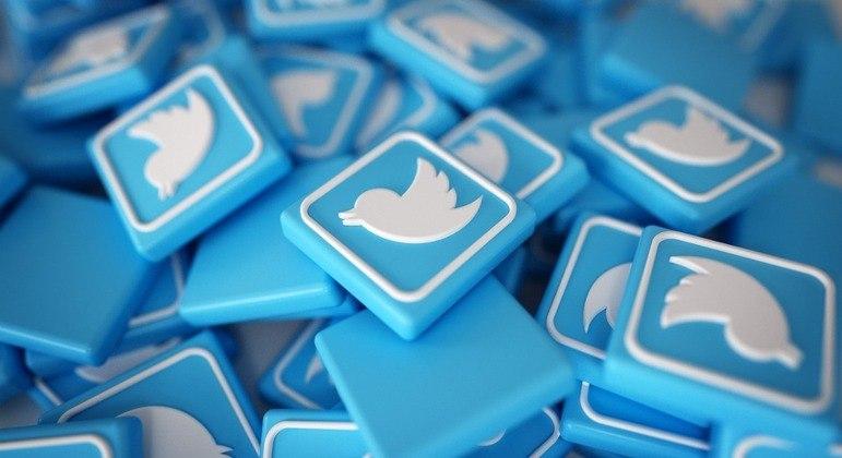 Twitter está testando nova ferramenta e deverá liberar a todos os usuários em breve