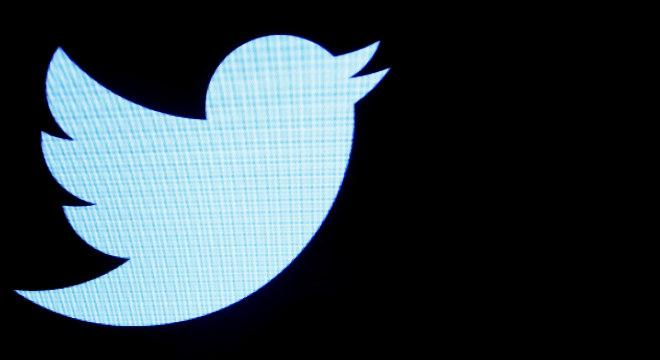 Ação do Twitter recua após ataque hacker