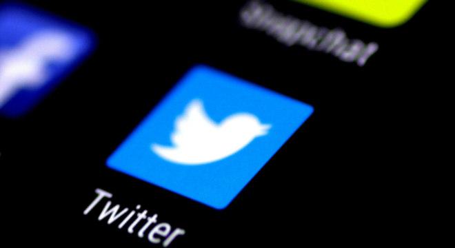Twitter suspendeu 100 mil contas nos primeiros três meses de 2019