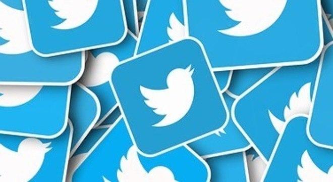 Falha de privacidade do Twitter expôs postagens de usuários