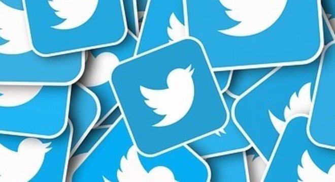 Twitter passou por instabilidade nesta quinta-feira (11)