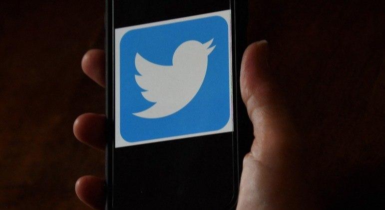 Segundo site de leilões, tweet pode ser equiparado a um autógrafo de Jack Dorsey