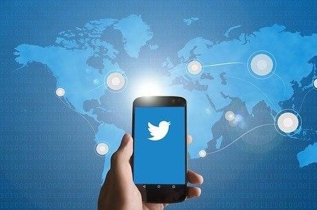 Usuários do Twitter não conseguem publicar mensagens
