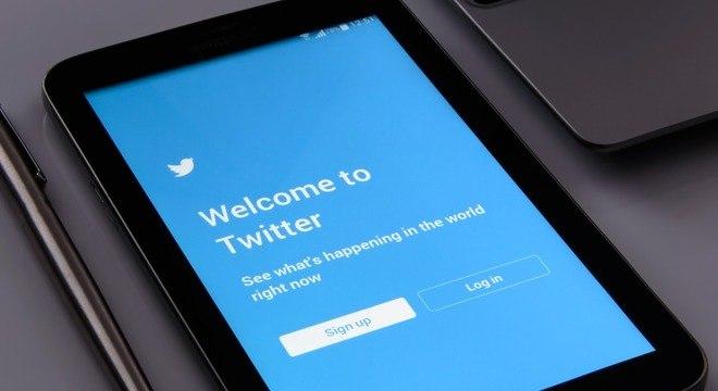 Usuários do Twitter estão preocupados com a possibilidade do Facebook acabar