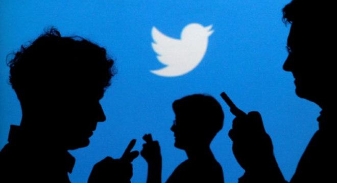 Alguns funcionários do Twitter poderão trabalhar em home office permanentemente