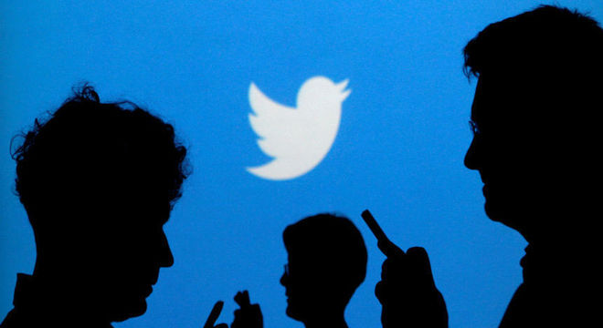 Twitter diz que pode ter usado dados de usuários sem permissão