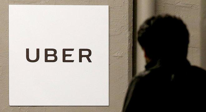 Uber divulga comunicado para esclarecer sobre o vazamento de dados de usuários em 2016