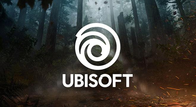 Ubisoft é uma das maiores empresas de games do mundo