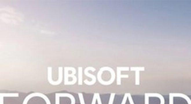 Ubisoft anuncia apresentação Ubisoft Forward para a época da E3