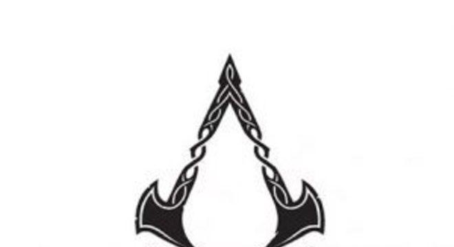 Ubisoft anuncia Assassin's Creed Valhalla e promete trailer para amanhã