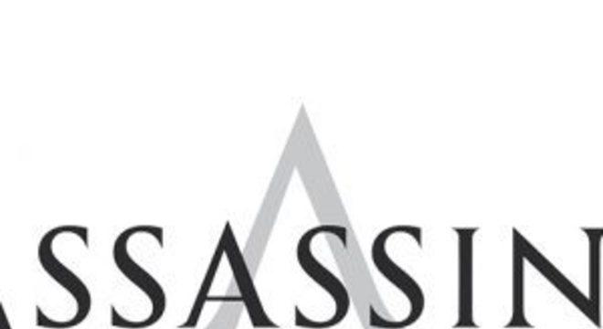 Ubisoft está anunciando novo Assassin's Creed em vídeo