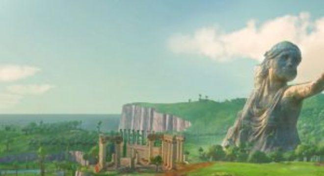 Ubisoft marca apresentação Ubisoft Forward para 10 de setembro