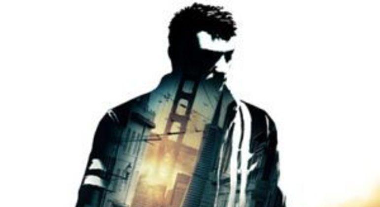 Ubisoft vai reviver Driver como série de TV