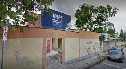 Caso aconteceu na UBS Jardim Petrópolis