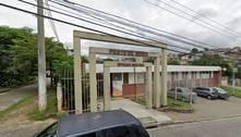 Médicos de Osasco (SP) suspendem greve após acordo com prefeitura