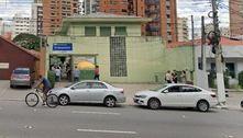 Homens trocam socos em fila de vacinação na zona sul de São Paulo