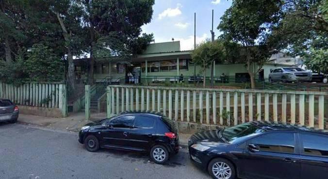 Suspeito aguardava na fila da UBS Vila Renato para teste de covid-19