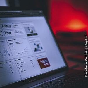 Marketing Digital: de olho no consumidor