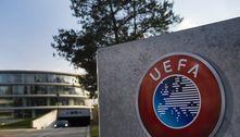 Guerra no futebol: porque a Superliga é um golpe dos gigantes