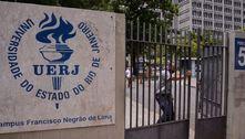 Universidades têm até esta 6ª para aderir à seleção do Sisu 2021