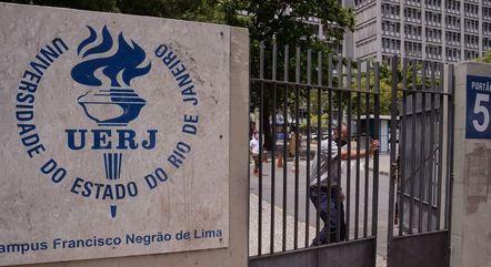 Uerj vai abrir novo campus na zona norte do Rio