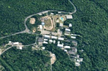 AGU derruba bloqueio nas contas da Universidade Federal do Amazonas