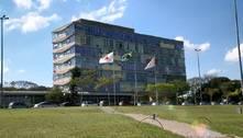 Jornal inglês coloca a UFMG como a melhor universidade federal do país