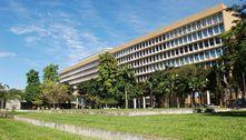 UFRJ diz que redução no orçamento pode inviabilizar funcionamento