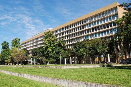 Universidade ainda anunciará forma de distribuição dos kits