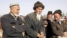 EUA sancionam órgãos chineses por abusos contra minoria muçulmana