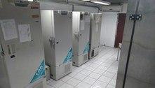 UFRGS disponibiliza ultrafreezers para armazenar vacina contra covid