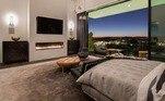 mansão John Legend