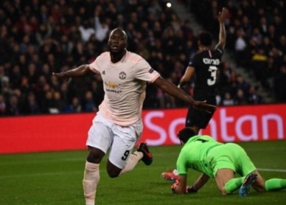 Uma das viradas mais recentes foi a do Manchester United em cima do PSG, nas oitavas de final de 2018/19. Depois de o clube francês ter vencido por 2 a 0 fora de casa, os Red Devils apostaram nos jovens e acabaram vencendo por 3 a 1, com gol de pênalti após VAR nos acréscimos da partida.