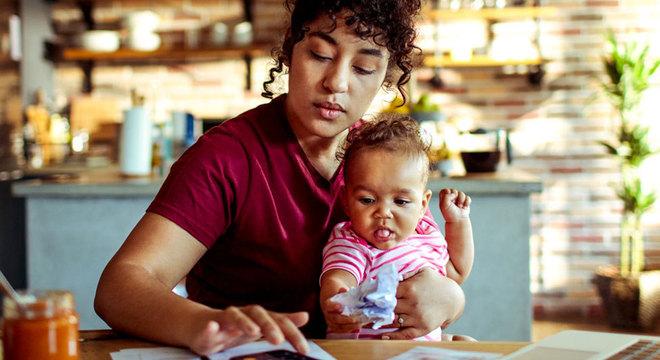 Gerações mais jovens têm mais dificuldade para adquirir imóveis